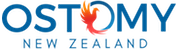 Ostomy New Zealand Logo